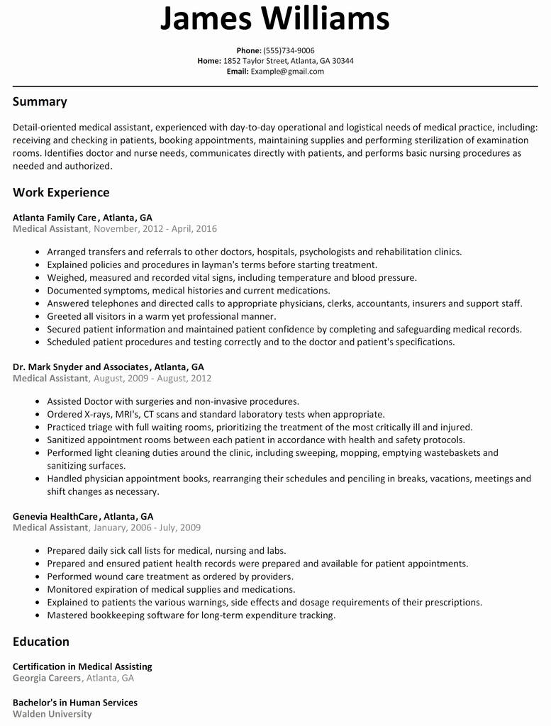 Group Therapy Confidentiality Agreement Form Unique Free Resume