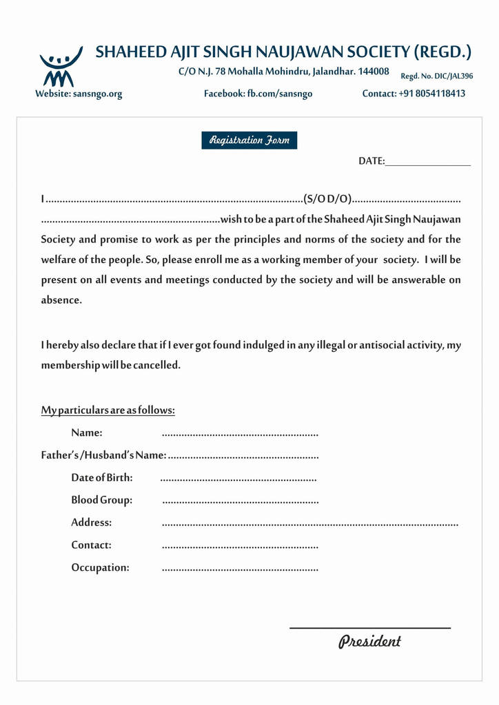 Haagen Dazs Application form Unique Inspirational Registration form Sample for event Vv98