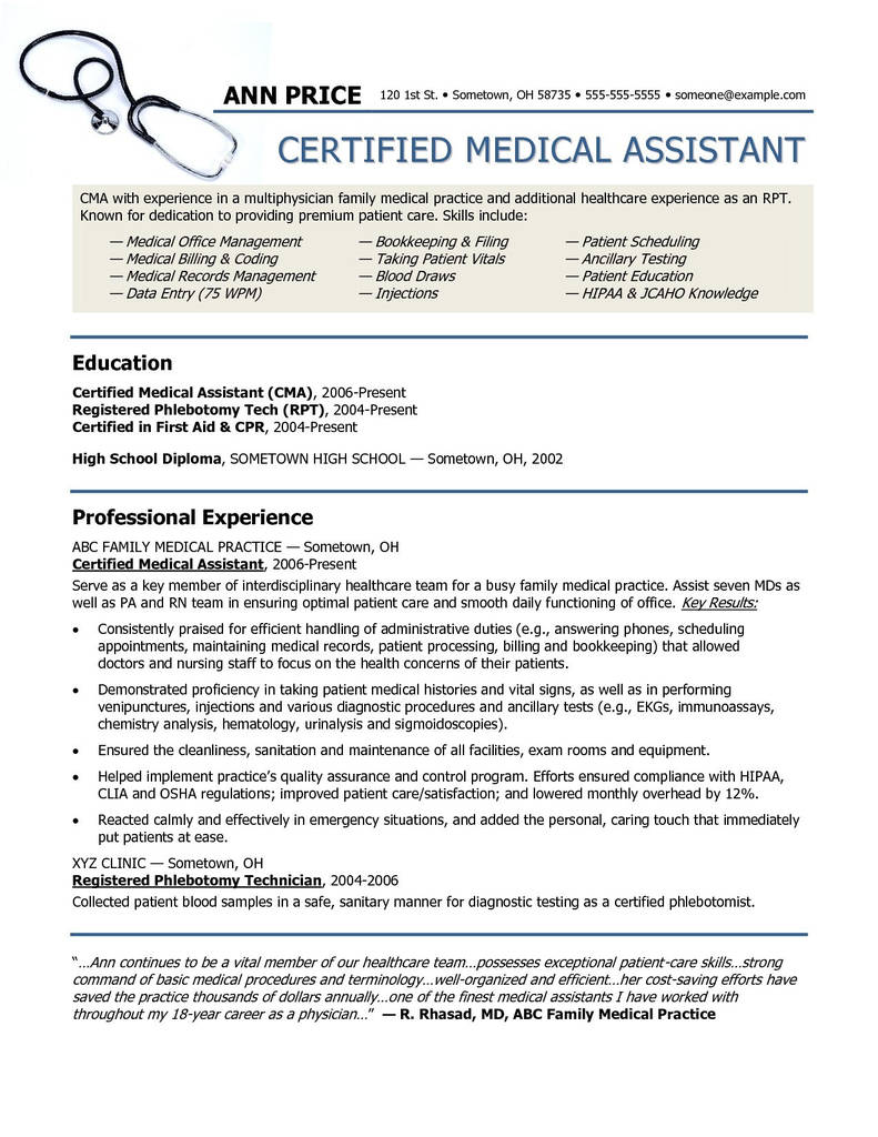 Hipaa Compliance forms for Employees Unique Lpn Resume Template Lovely Unique Sample College Application Resume
