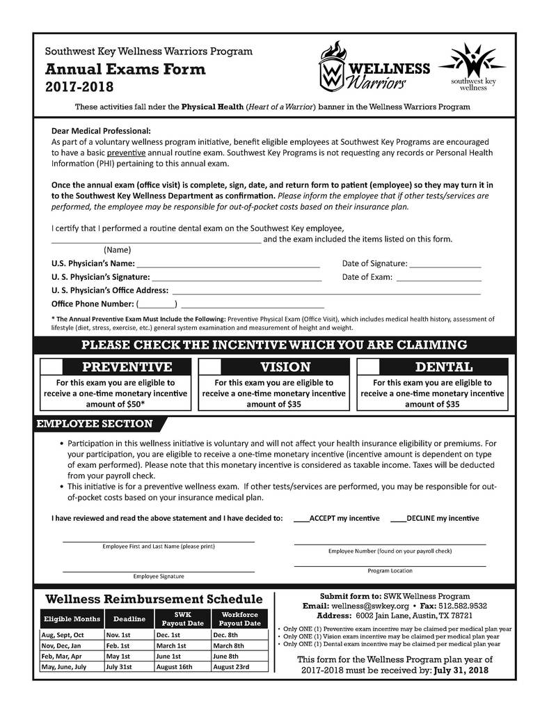 This is a graphic of Printable I9 Form with confirmation