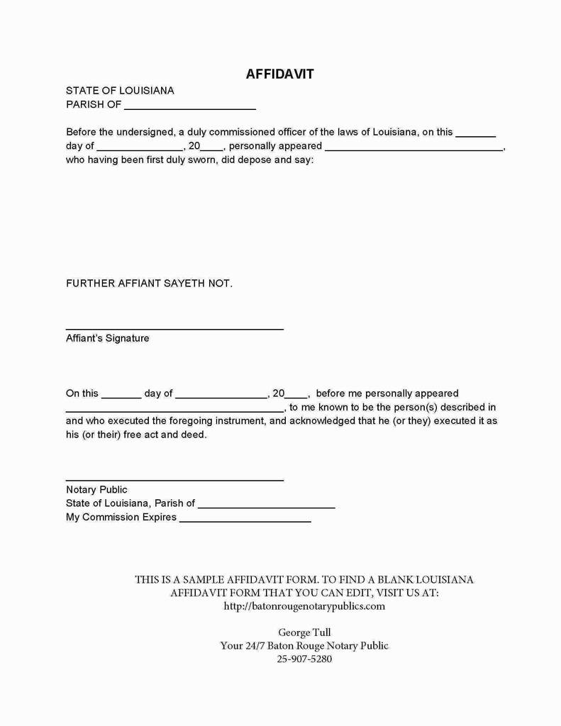 Illinois Notary Acknowledgement Form Beautiful Free North Carolina