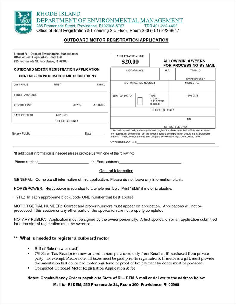 illinois vehicle bill of sale form brilliant gallery of free sample