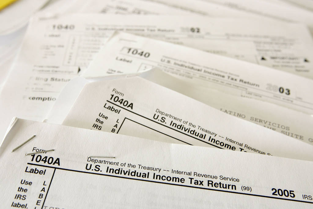 Indiana Small Claims Court forms Best Of 6 State Tax Amnesty Programs