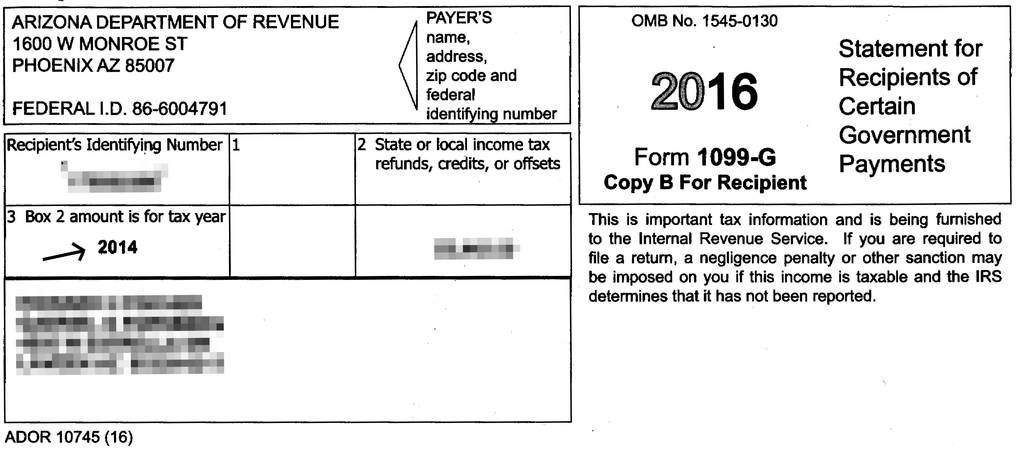 Irs form 1096 for 2017 Awesome Advisorselect 2016 Year End Tax Reporting Information form 1099 Q