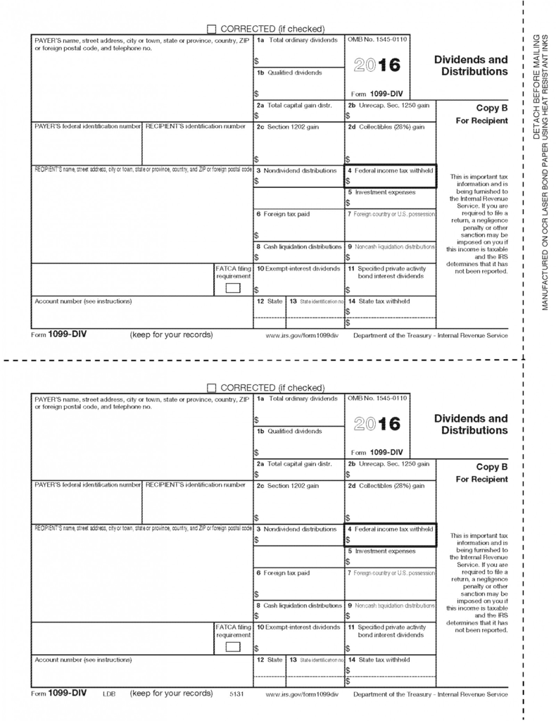 Irs form 1096 for 2017 Best Of 1099 Q form Beautiful 18 Lovely Irs S Sahilgupta Me Instructions
