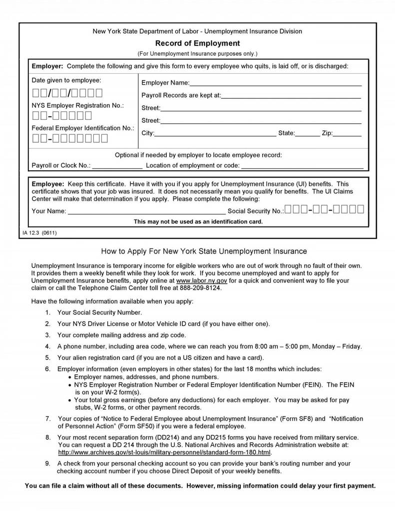 Irs form 1096 for 2017 Brilliant forms form Pop Unbelievable 1096 Templates 2016 Transmittal Due Date