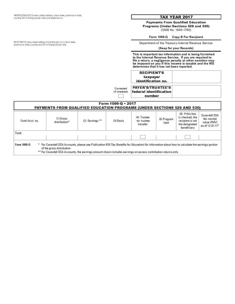 Irs form 1096 for 2017 Elegant 1099 Q form Beautiful 18 Lovely Irs S Sahilgupta Me Qualified