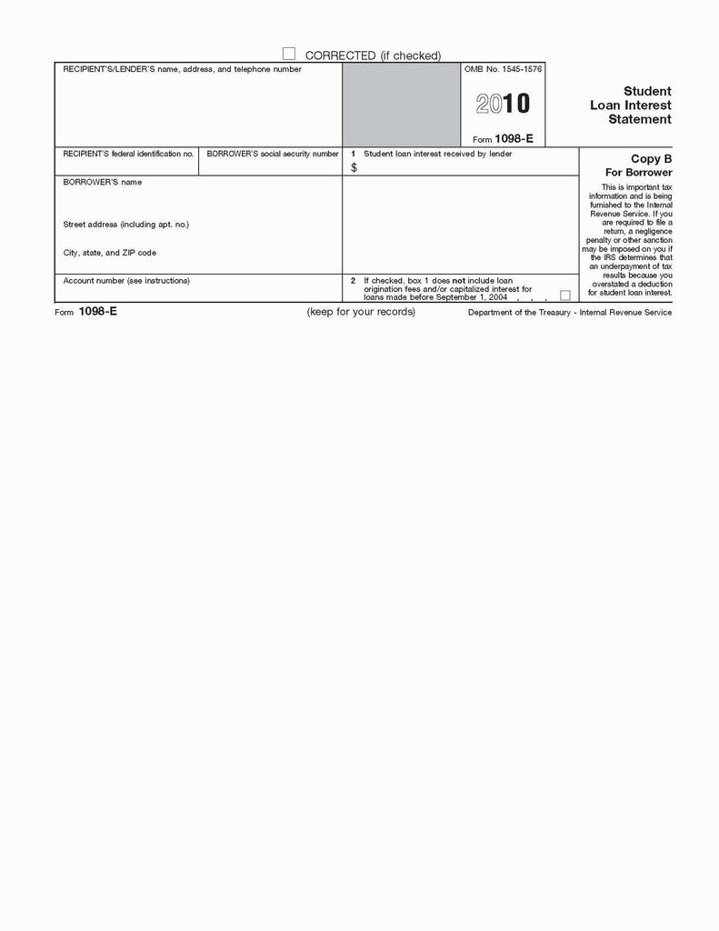 Irs Form 2290 For 2017 Inspirational 1040a Tax Form 2018 Dl 51 Form