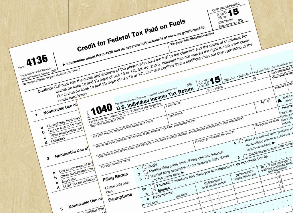 Irs form 4506 Request for Copy Of Tax Return Awesome Irs form 9465