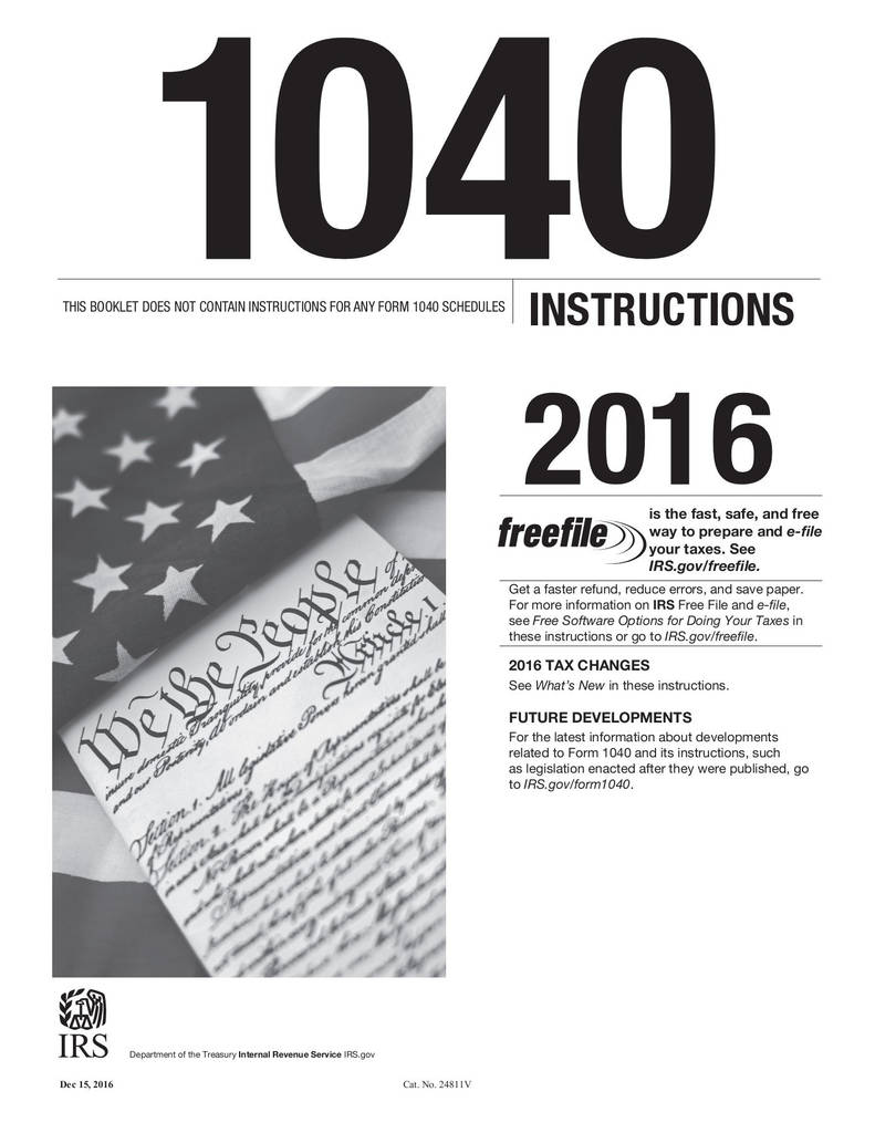 Irs Gov forms Pubs Fresh I1040gi Pages 1 50 Text Version