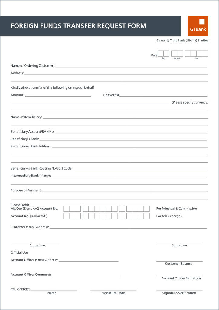 John Hancock 401k Withdrawal Form Brilliant Account Form People