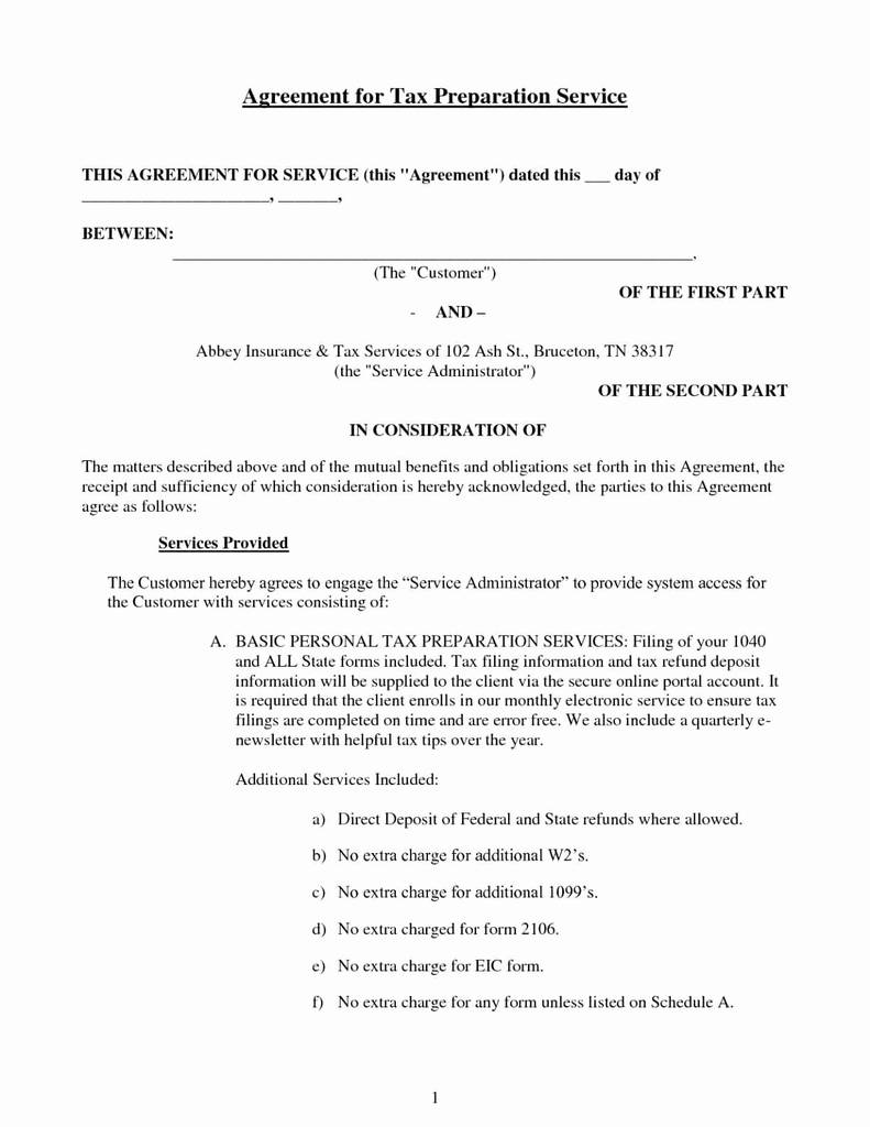 Lease Agreement Form Oklahoma Lovely Residential Lease Agreement