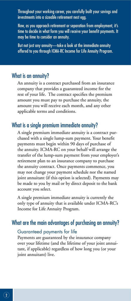 Liberty Mutual Annuity withdrawal form Awesome Free Resume format John Hancock Annuity forms