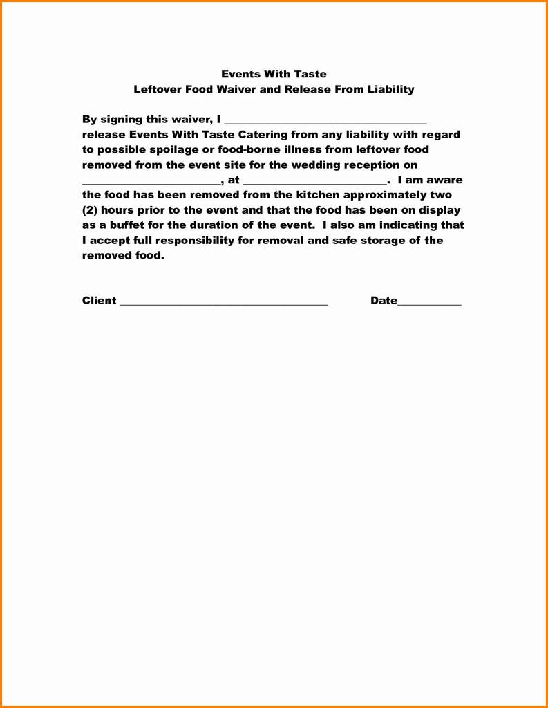 Fresh Lien Release form Oklahoma MODELS FORM IDEAS MODELS FORM IDEAS