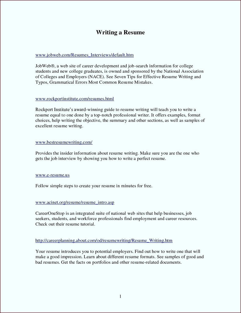 Massachusetts association Of Realtors Offer form Unique Cpt Job Fer Letter Sample New 7 Job Fer Letter Template Template