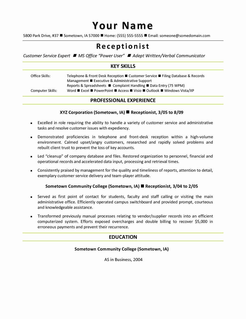 Massachusetts Long Form Financial Statement Fresh Job Resume