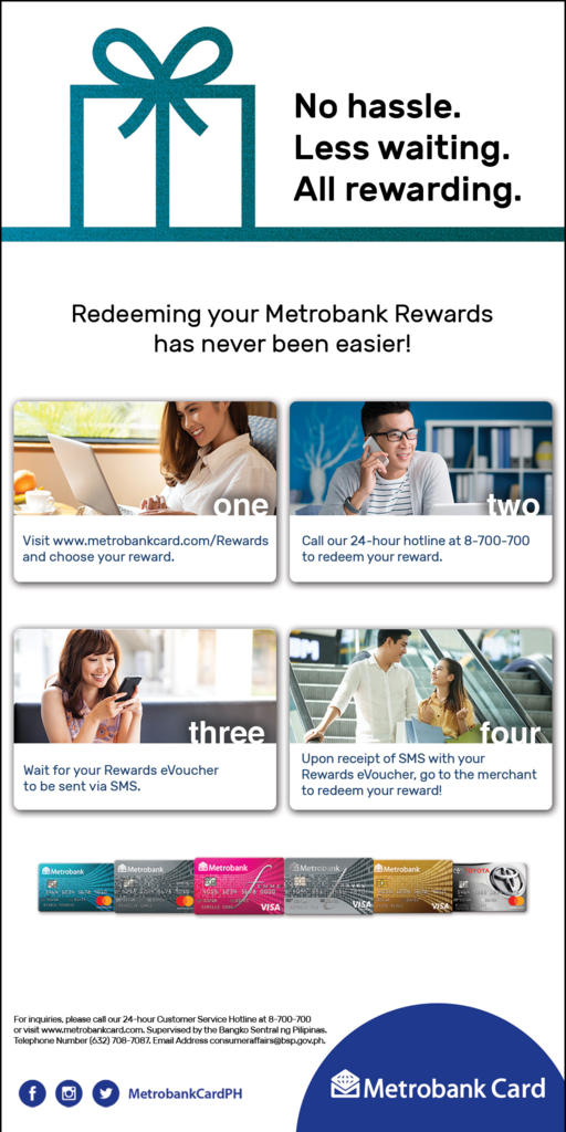 Metrobank Credit Card Application form Beautiful Metrobank Card