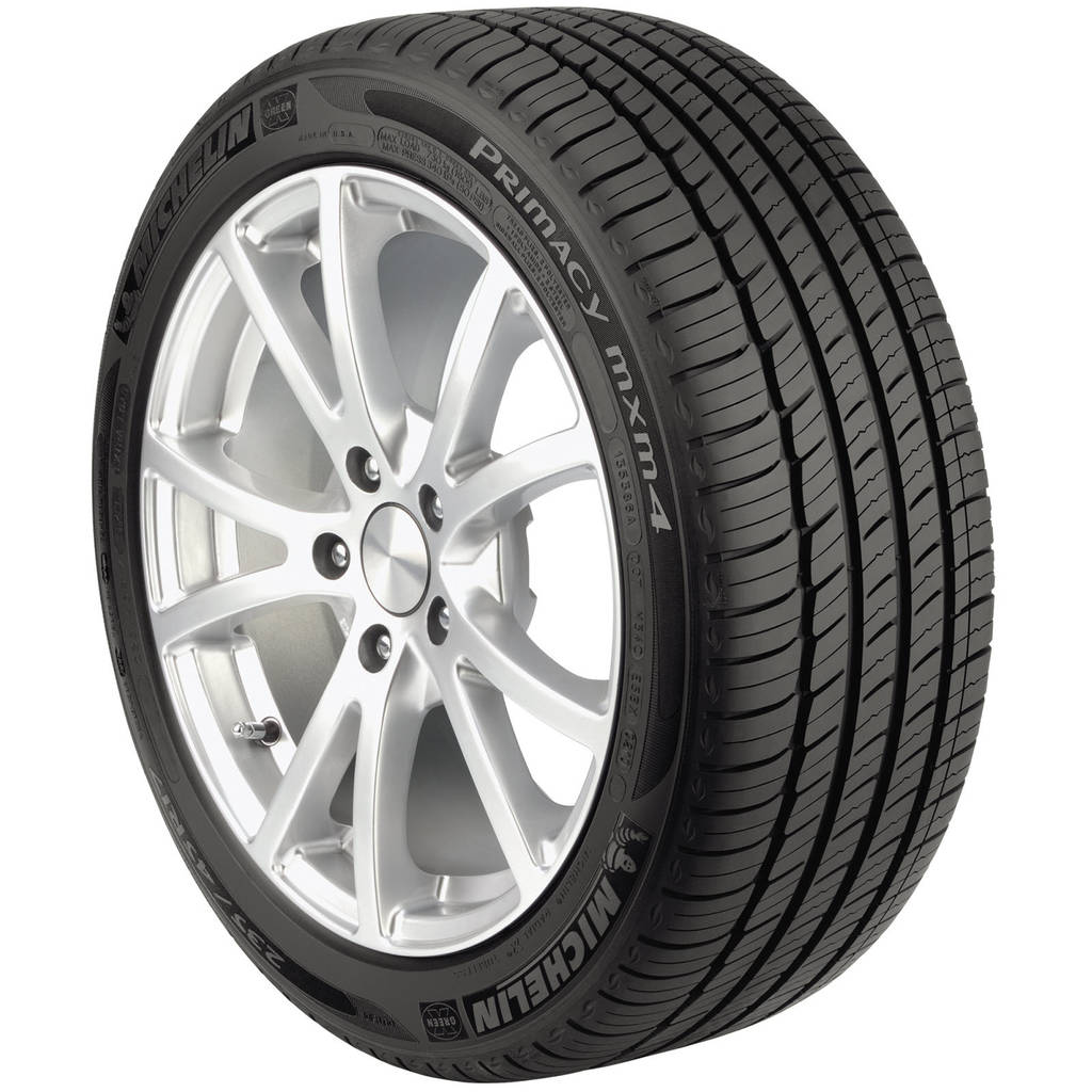 Michelin Tire Rebate form 2018 Brilliant Michelin Primacy Mxm4 P235 50r18 97v All Season Tire
