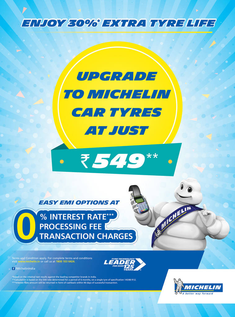 Michelin Tire Rebate form 2018 Brilliant Promotions