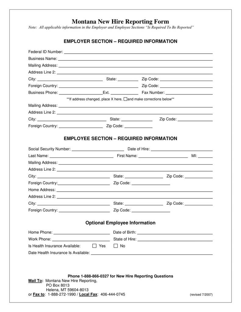Michigan Sales Tax form 2018 Best Of Cornell Cooperative Extension Required Paperwork for New Employees