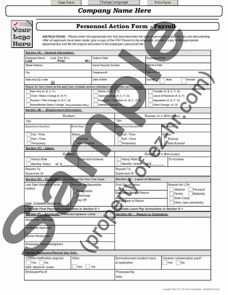 Michigan Sales Tax form 2018 New 50 Best Gallery New Hire forms Template form 47 Printable