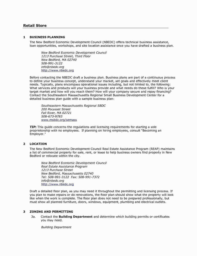 Mobile Home Appraisal form Fresh Business Plan Cover Letter Awesome Business Plan Cover Letter Best