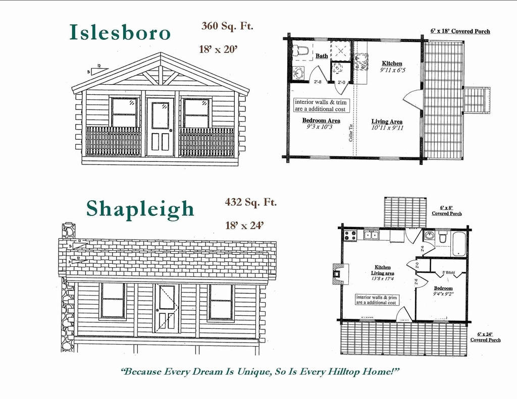 Mobile Home Appraisal form Lovely 19 Awesome Mobile Home Floor Plans