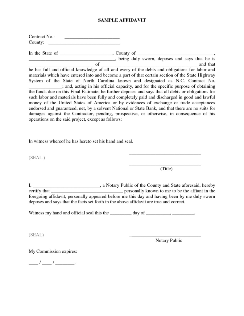 Mysy Registration Form 2017 Unique La Fitness Cancellation Form Pdf
