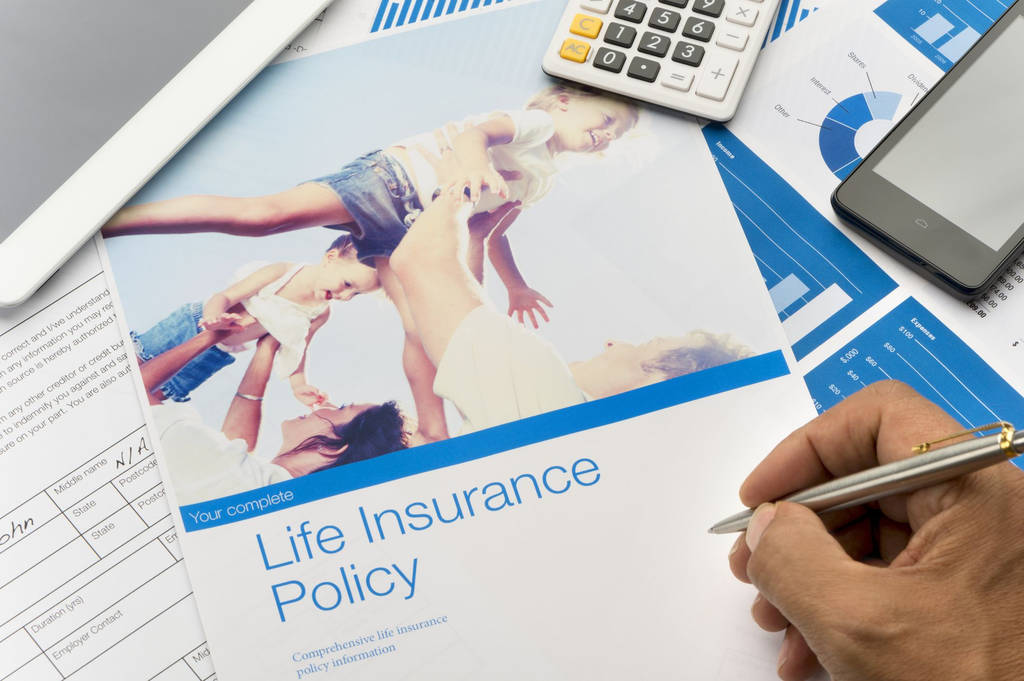 Northwestern Mutual Life Insurance Change Of Beneficiary form Best Of the 8 Best whole Life Insurance Policies Of 2018