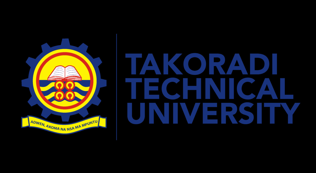 Nursing Schools In Ghana Admission forms Awesome Takoradi Technical University 2018 2019 Admission forms Legonconnect