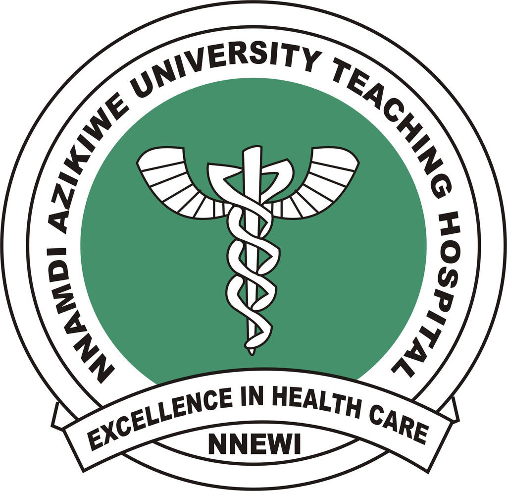 Nursing Schools In Ghana Admission forms Brilliant Nauth School Of Nursing Admission form 2018 2019 and How to Apply