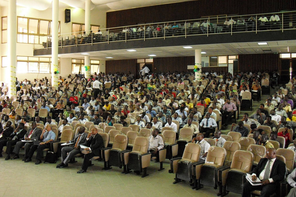 Nursing Schools In Ghana Admission forms Unique Ga Ghana Sets New Guinness Book Of Records with Longest Feast