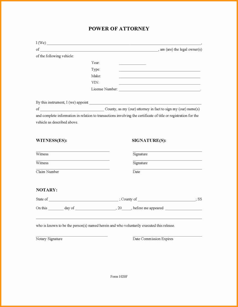 Nys Power Of Attorney Form 2017 Pdf Inspirational Georgia Health
