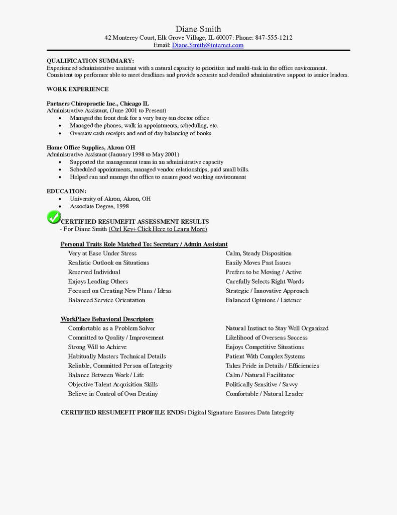 Ob Gyn New Patient Forms Best Of 20 Medical Assistant Resume