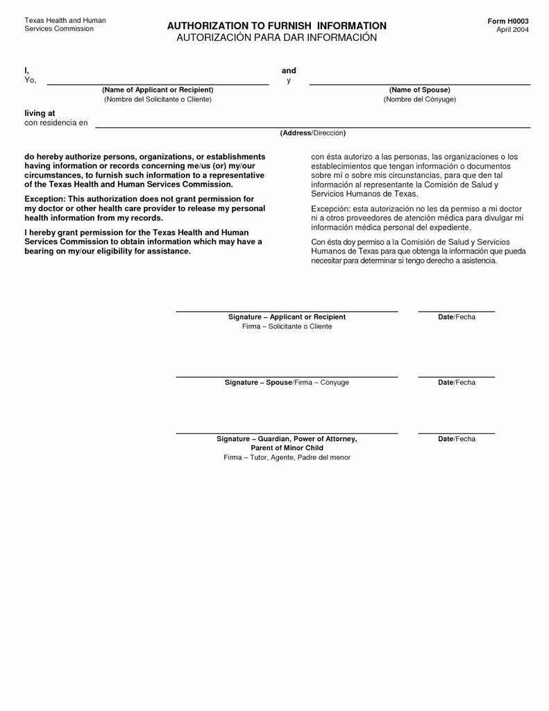 Indiana Bmv Poa Unique Power attorney form Indiana Awesome Power attorney form Indiana
