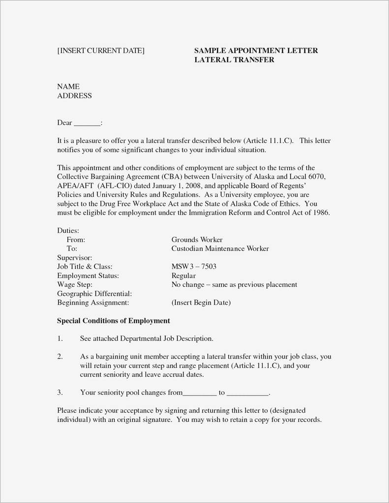 Ohio Name Change forms Unique Librarian Resume Sample New Library assistant Resume New Template