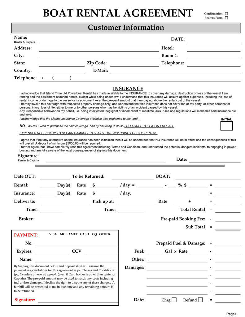Oregon Commercial Lease Agreement forms Awesome Mercial Lease Sample Resume Template Ideas