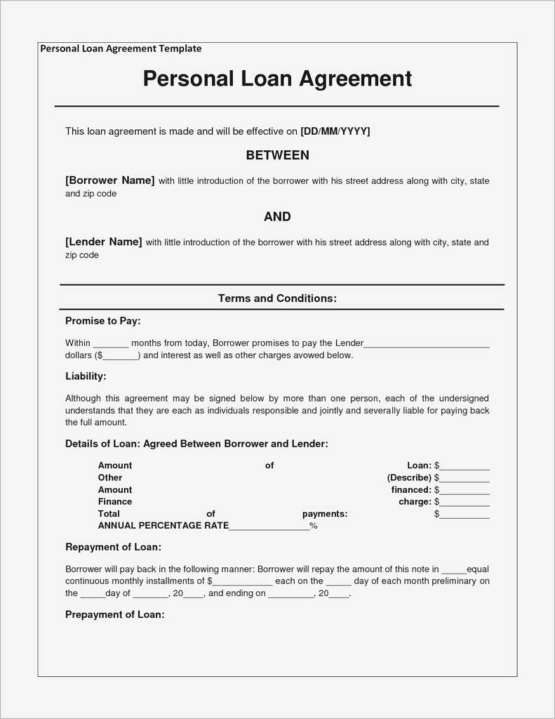 Oregon Commercial Lease Agreement forms Fresh Mercial Lease Agreement Template Ideas