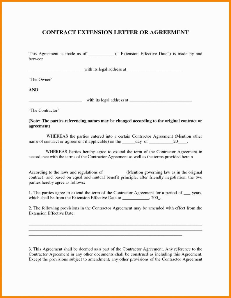 Oregon Commercial Lease Agreement forms Inspirational Free Blank Rental Agreement Akbaeenw