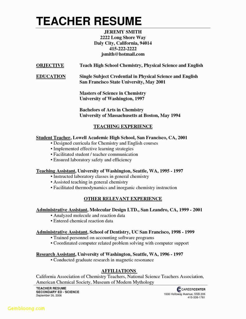 Oregon Commercial Lease Agreement forms New 39 Inspirational Executive Resume Template Word Awesome Resume