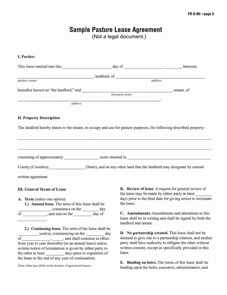 Oregon Commercial Lease Agreement forms Unique Mercial Lease Agreement Texas New 10 Elegant Mercial Lease