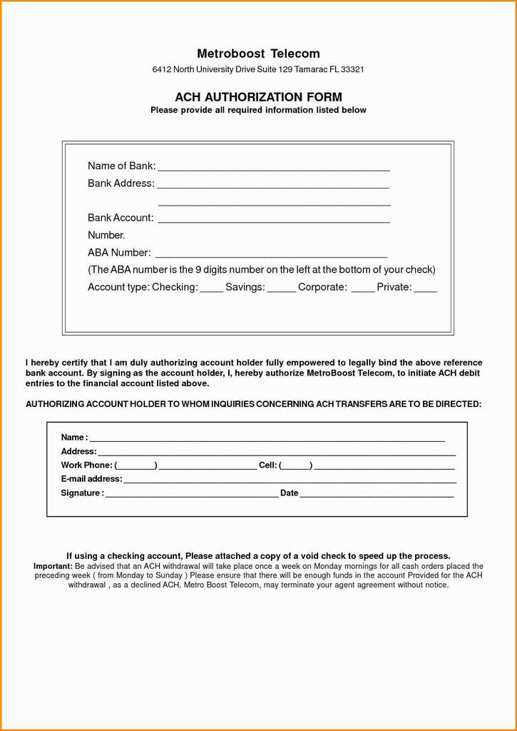 Paychex Direct Deposit form Inspirational Direct Deposit form ]
