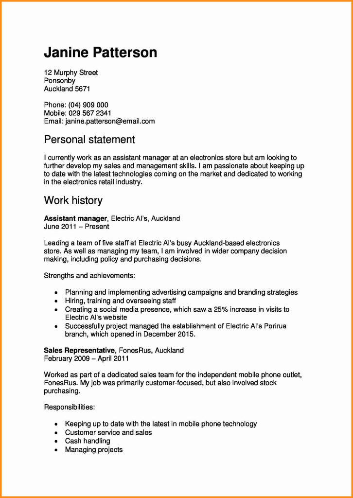 Personal Assistant Confidentiality Agreement Form Fresh Contract Template Best