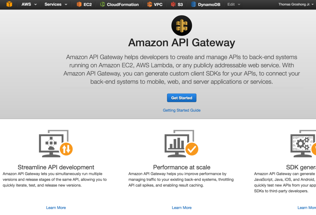 Php form Spam Prevention Awesome forms to Emails Using Aws Lambda Api Gateway Ses – Codehabitude