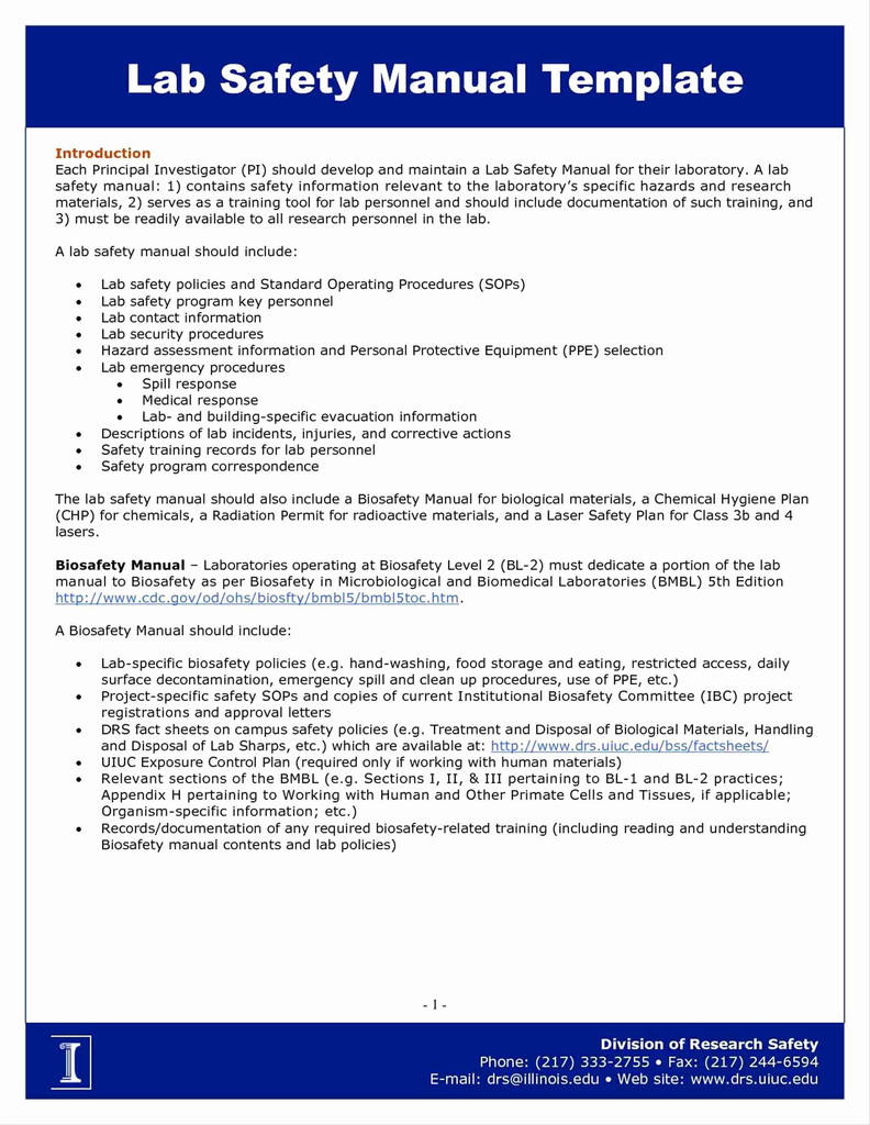 Awesome Occupational therapy Resume Examples 50 Awesome Occupational therapy Resume Examples