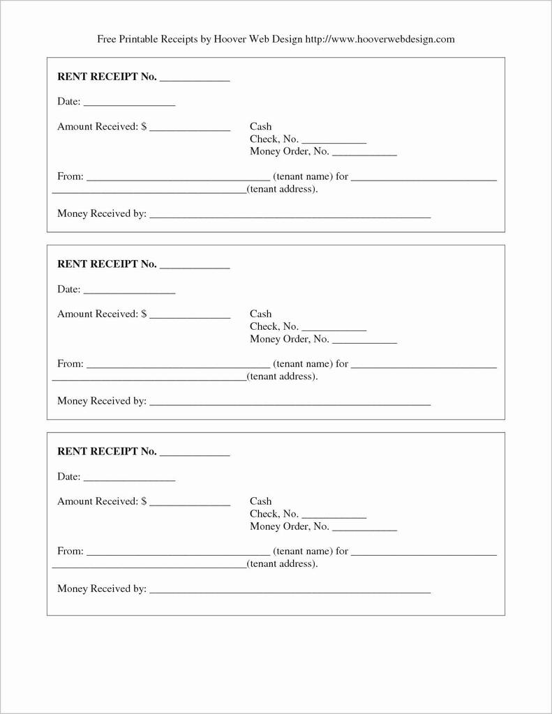 Best Printable Corrective Action form MODELS FORM IDEAS