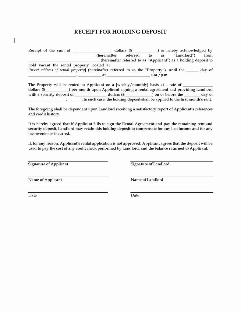 Rental Application form Ohio Lovely How to Write A Cover Letter for A Rental Application Gallery