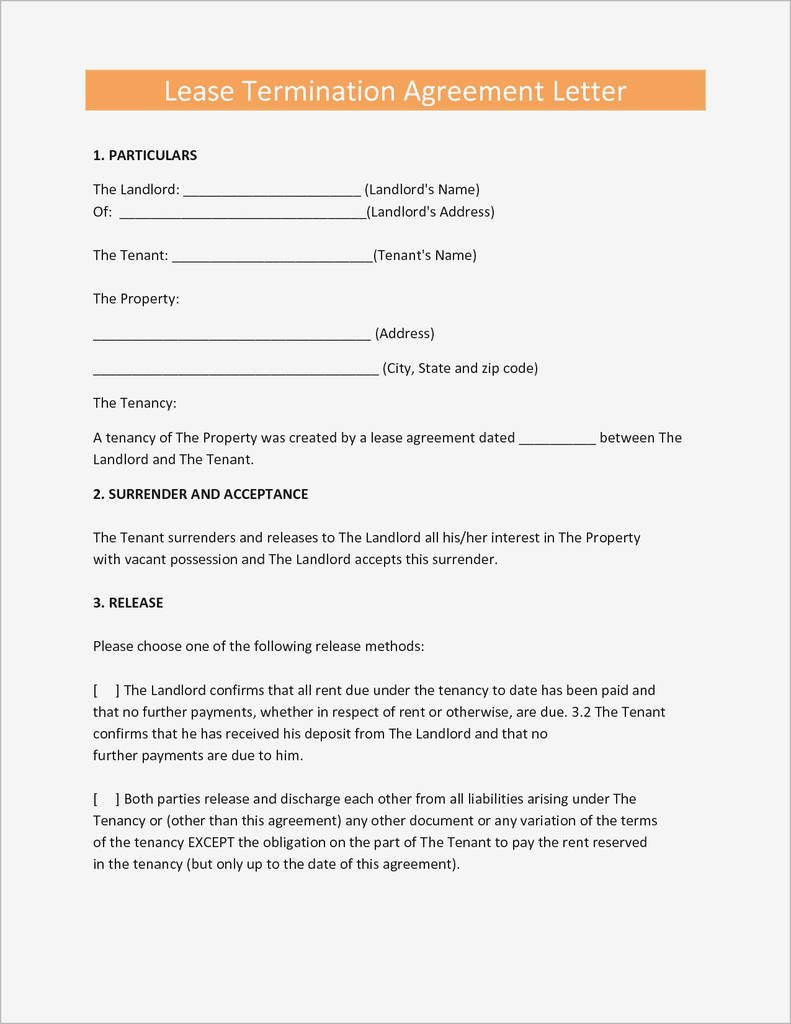 Rental Application form Pa Awesome Rental Agreement Archives Agreement Letter format