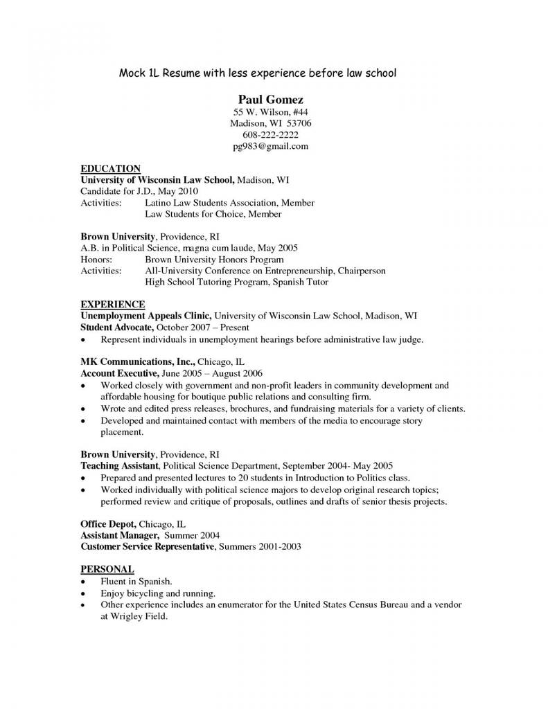 Ri Power Of attorney Short form Unique Resume Skills Sample