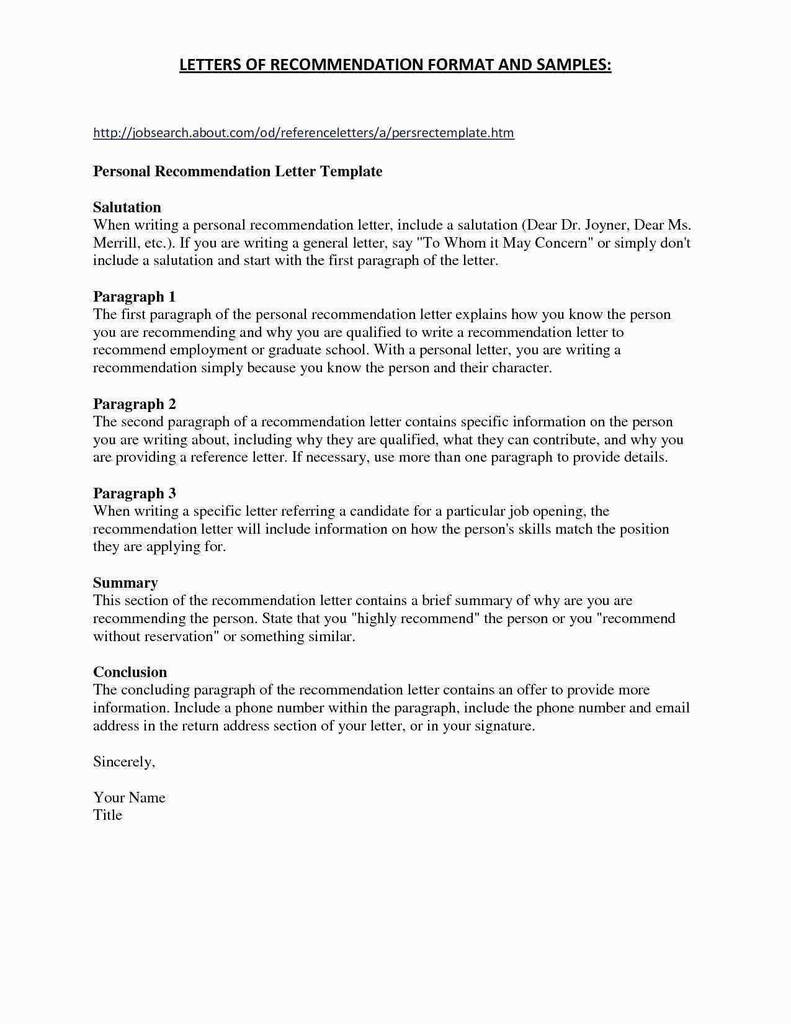 San Diego Water Conservation Certificate form Brilliant Resume Cover Center Best Free Resume Cover Letter